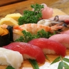 ドバイのホテル内日本食料理店の調理・マネジメントの求人